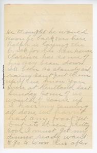 September 22, 1945, p. 3
