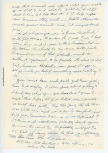 September 23, 1945, p. 2
