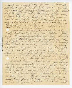 September 24, 1945, p. 3