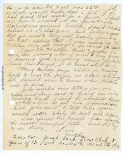 September 24, 1945, p. 4
