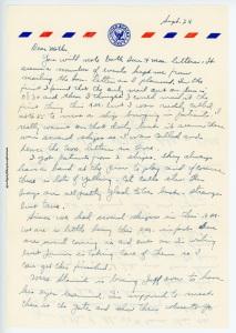 September 24, 1945, p. 1