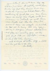 September 24, 1945, p. 2