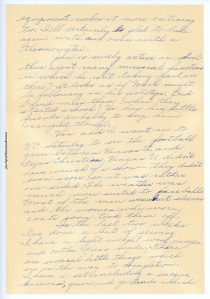 September 25, 1945, p. 2