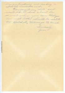 September 25, 1945, p. 3
