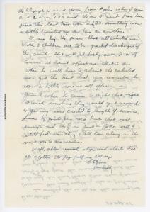 September 26, 1945, p. 2