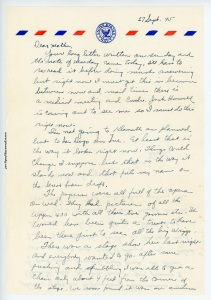 September 27, 1945, p. 1