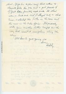 September 27, 1945, p. 2