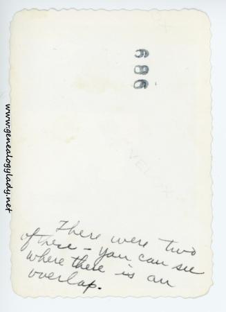 YEG1945-08 #2 (back)