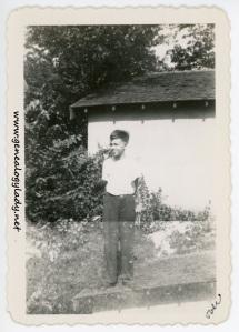 YEG1945-08 #2 (front)