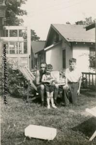 YEG1945-08 #4