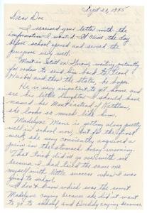 September 20, 1945, p. 1