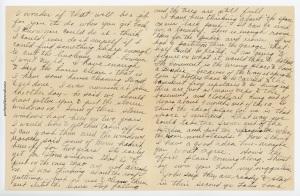 September 26, 1945, p. 2-3