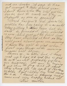 September 26, 1945, p. 4