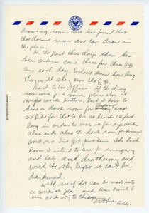 September 28, 1945, p. 2