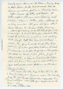September 29, 1945, p. 2