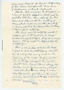 September 30, 1945, p. 2