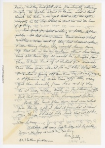 October 1, 1945, p. 2