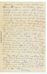 October 3, 1945, p. 2