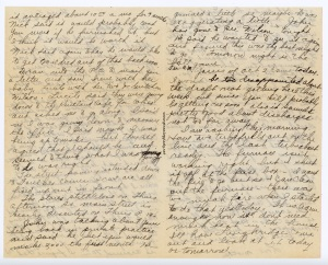October 4, 1945, p. 2-3