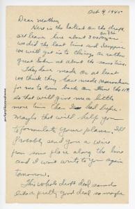 October 4, 1945, p. 1