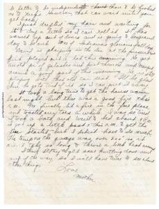 October 11, 1945 , p. 2