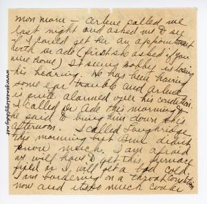 October 14, 1945, p. 3