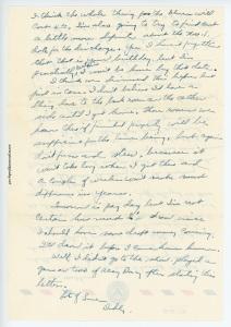 October 14, 1945, p. 2