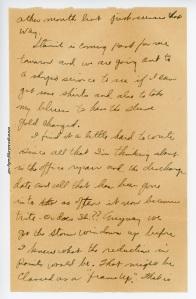 October 15, 194,5 p. 3