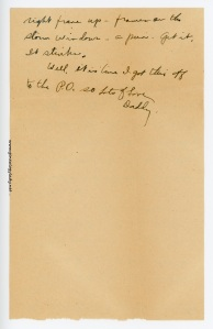 October 15, 1945, p. 4