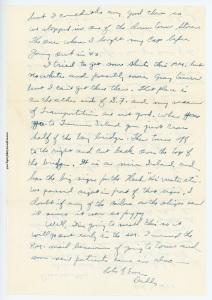 October 16, 1945, p. 2