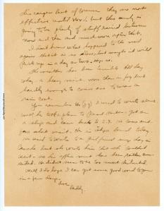 October 17, 1945, p. 2