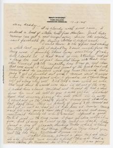October 19, 1945, p. 1