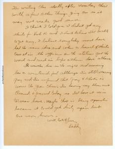 October 22, 1945, p. 2