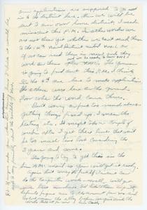October 13, 194,5 p. 2