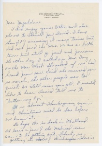 November 13, 1945, p. 1
