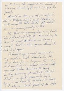 November 13, 1945, p. 2