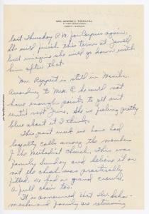 November 13, 1945, p. 3