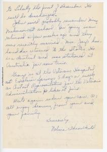 November 13, 1945, p. 4