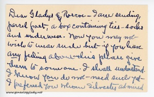 January 3, 1946, p. 1