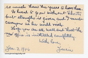 January 3, 1946, p. 2