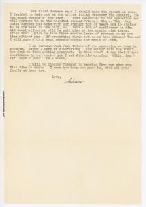 January 26, 1946, p. 2