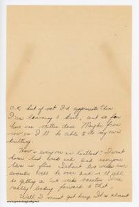 January 27, 1946, p. 2