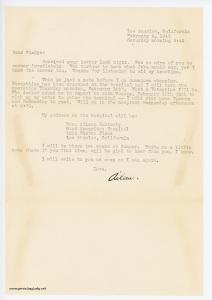 February 9, 1946, p. 1