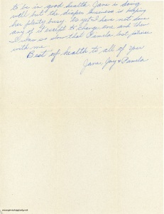 February 9, 1946, p. 2