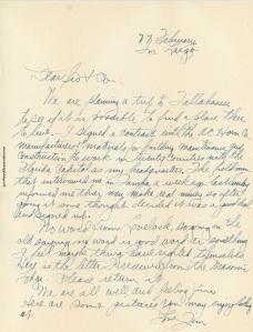 February 27, 1946, p. 1