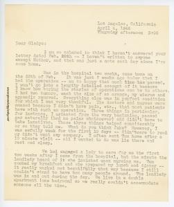 April 4, 1946, p. 1