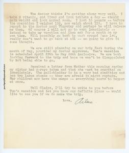 April 4, 1946, p. 2