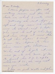 May 13, 1946, p. 1