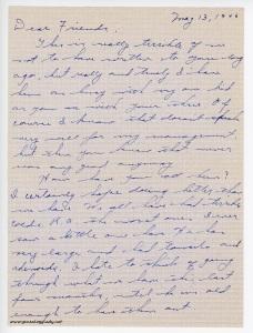 May 13, 1946, p. 3