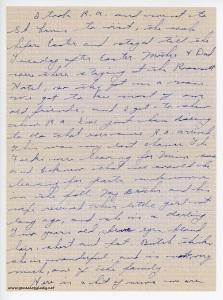 Mary 13, 1946, p. 4